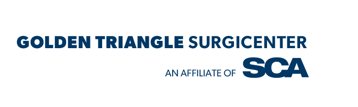 Golden Triangle Surgicenter