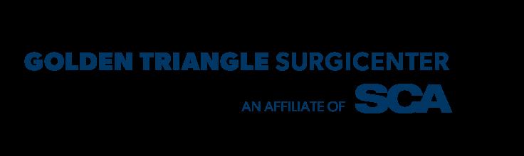 Golden Triangle Surgicenter